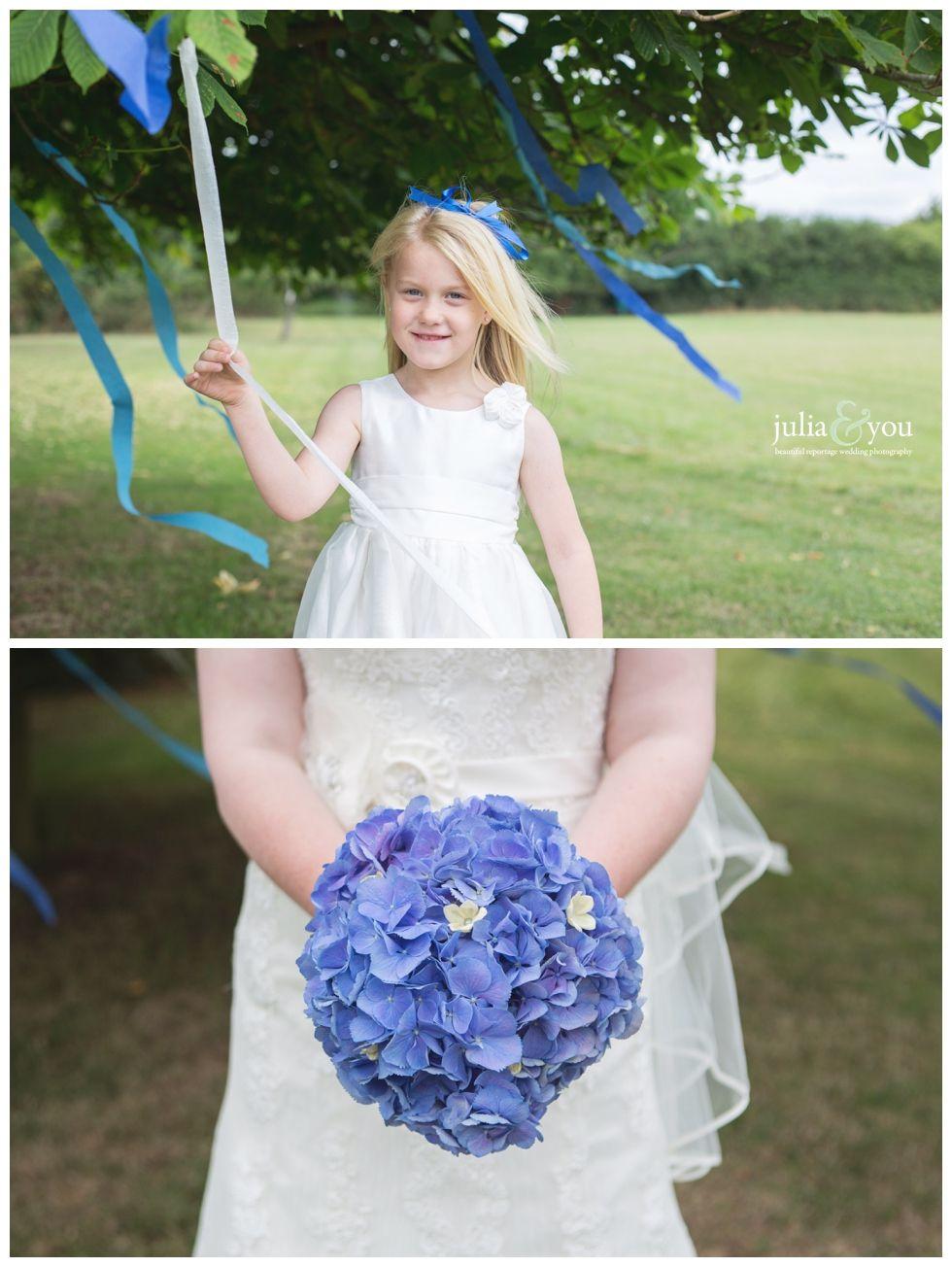 Juliaandyou u wedding photography year in review by
