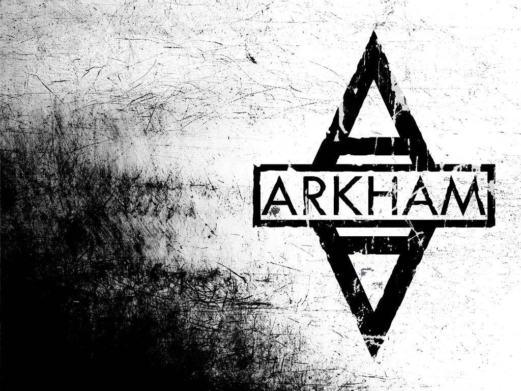 Batman arkham city game wallpaper hd games logog 1024768 batman arkham city game wallpaper hd games logog 1024768 voltagebd Gallery