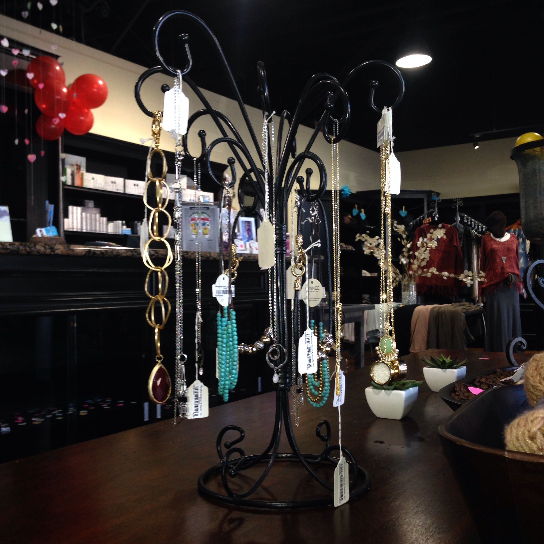 #Ricadonna #RicadonnaFashion #Fashionweek #Trending #2014 #Spring #Summer #Collections #BOHO #SHIEK #FLORAL #BRIGHTS #PRINTS #BW #FaShion #hAir #RicadonnaSalon #MUA #Murrieta #NewYork #Paris #LA #Milan #Tokyo #dessert #flower #Fashionistas #Coachella #jewelery #gold #silver