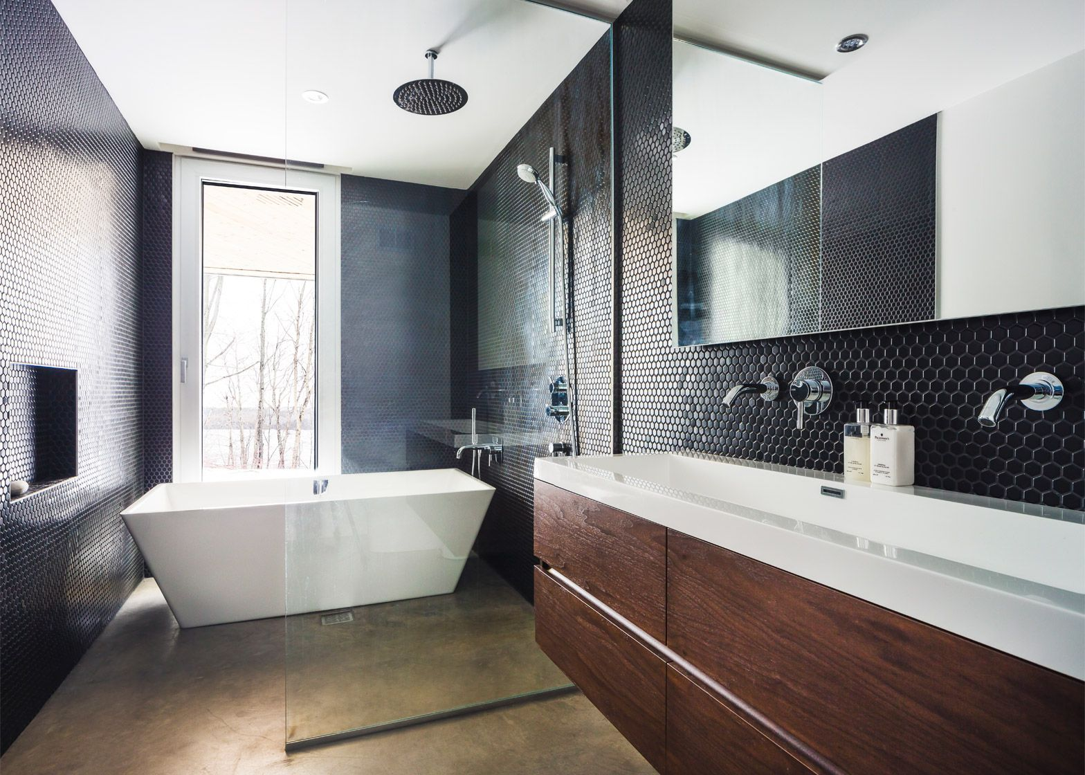 Pin by frankinism on bathroom pinterest quebec and architecture