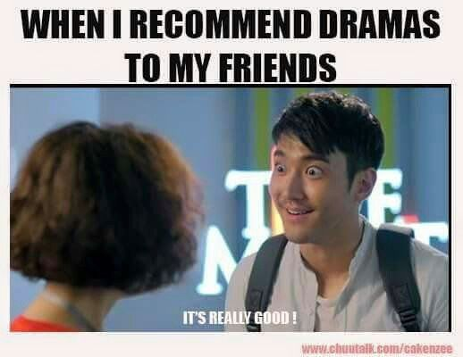 That's acc my real expression (With images)   Siwon, Drama ...