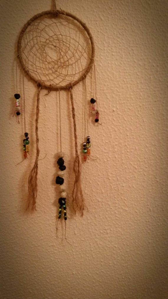 Check out this item in my Etsy shop https://www.etsy.com/listing/216712077/dream-catcher
