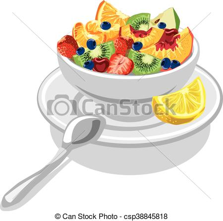 Pin By Nature Ambience On Food Kitchen Photo Illustration In 2020 Colorful Desserts Kiwi Nutrition Fresh Fruit Salad