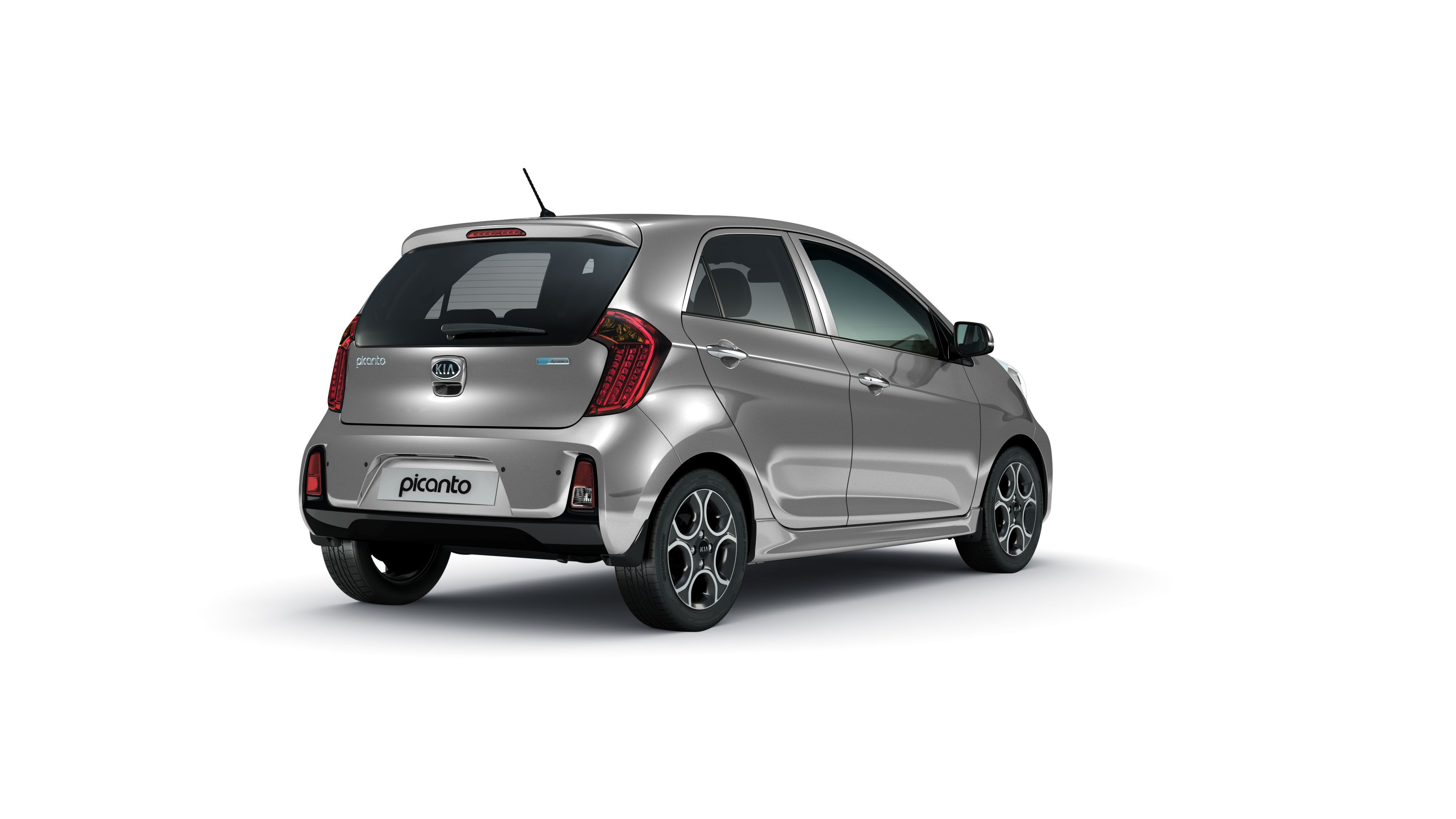 Euro spec 2017 kia picanto spotted in portugal cars daily updated pinterest kia picanto geneva and cars