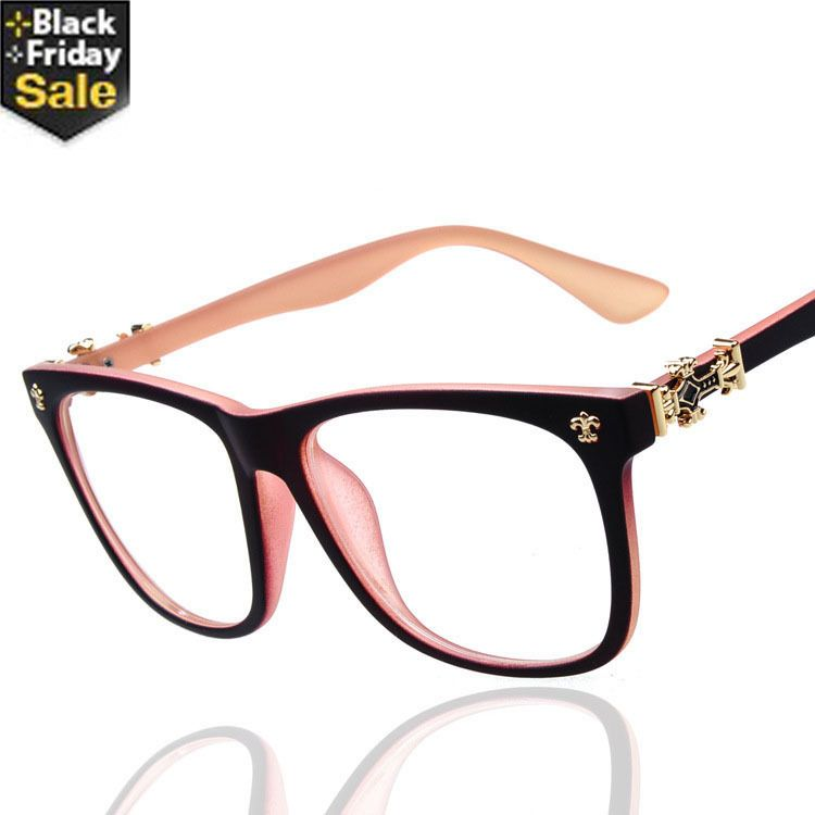 nice 2014 Style Manufacturer Style Traditional Steel Body Optical ...