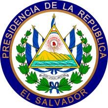 Resultado De Imagen Para Frases Y Curiosidades De La Independencia De El Salvador En Letra Grande Nicaragua Travel Mission Trip Crafts El Salvador