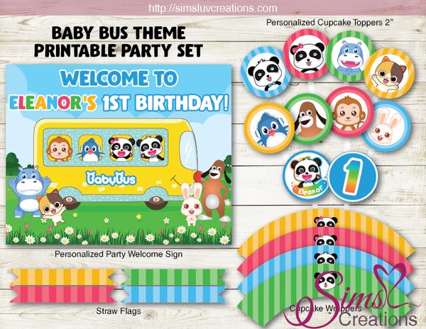 Super Rabbit Momo Defeat Bad Bacterial Doctor Pretend Play Kids Go My Little Pony Wallpaper Kids Songs Pretend Play