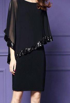 18+ Ideas Dress Midi Evening Haute Couture -   17 dress Midi formatura ideas