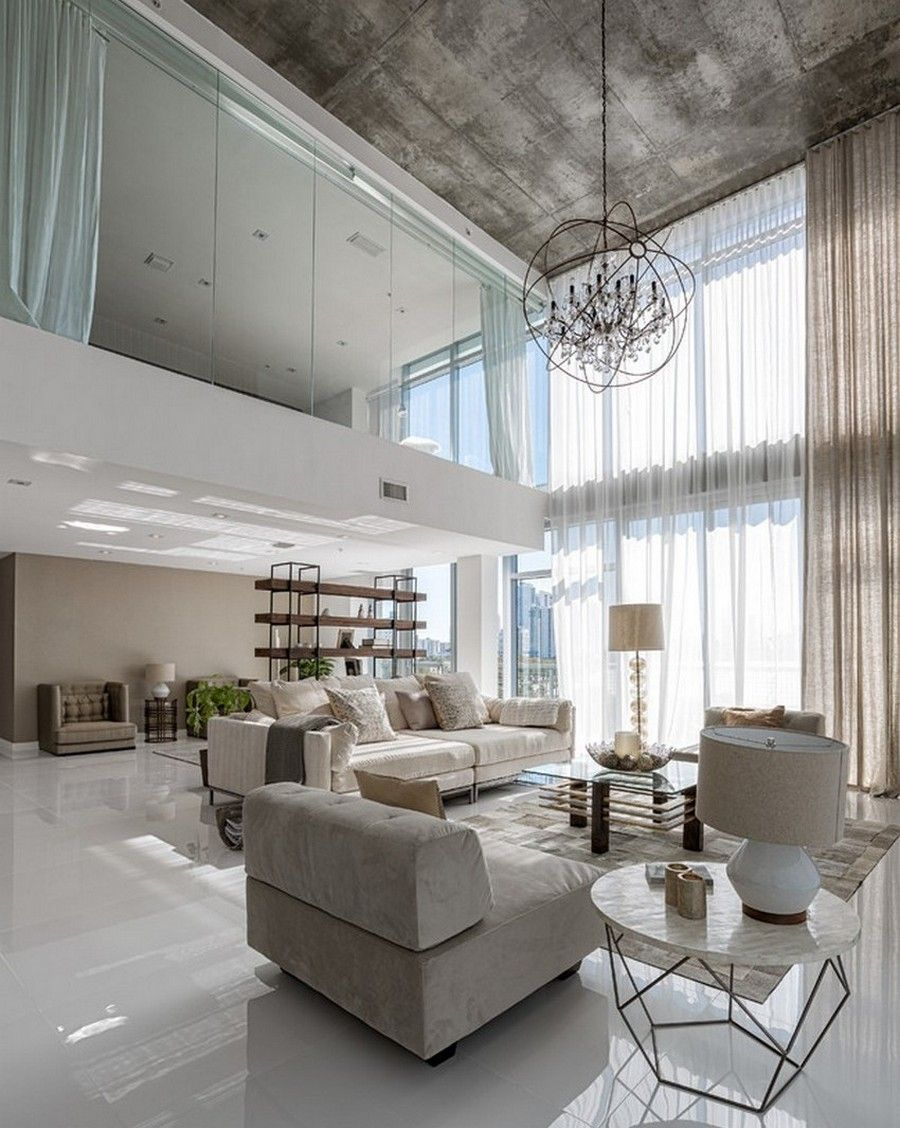 30 amazing crystal chandeliers ideas for your home textured 30 amazing crystal chandeliers ideas for your home arubaitofo Choice Image
