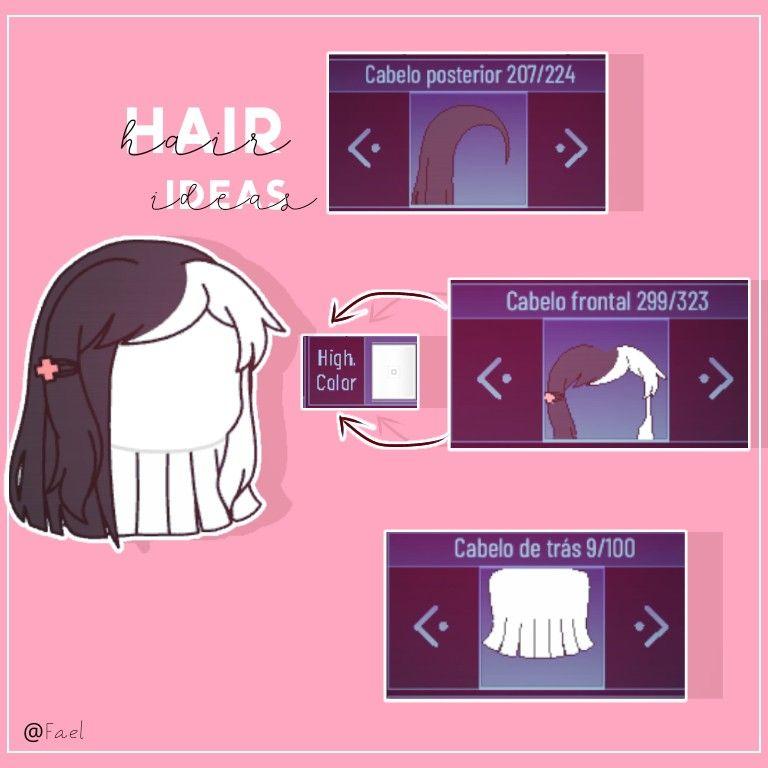 Hair Ideas Club Hairstyles Club Outfits Club Life