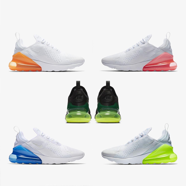Pin von Johan presinal auf sneakers nike | Nike air max