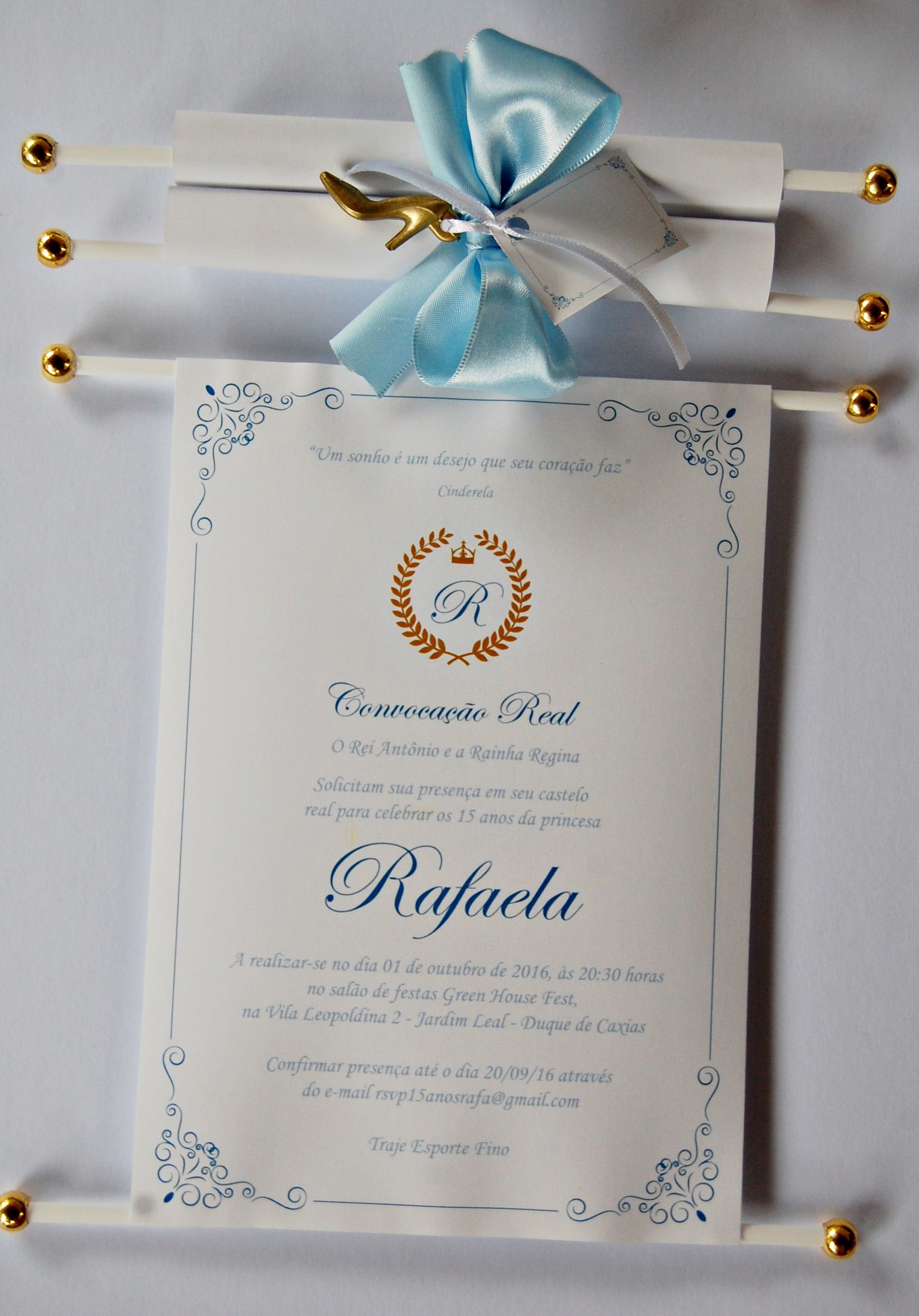 princess invitation template - Google Search | quinceanera dresses ...