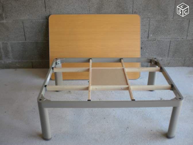 Table basse chauffante japonaise Home Pinterest Salons