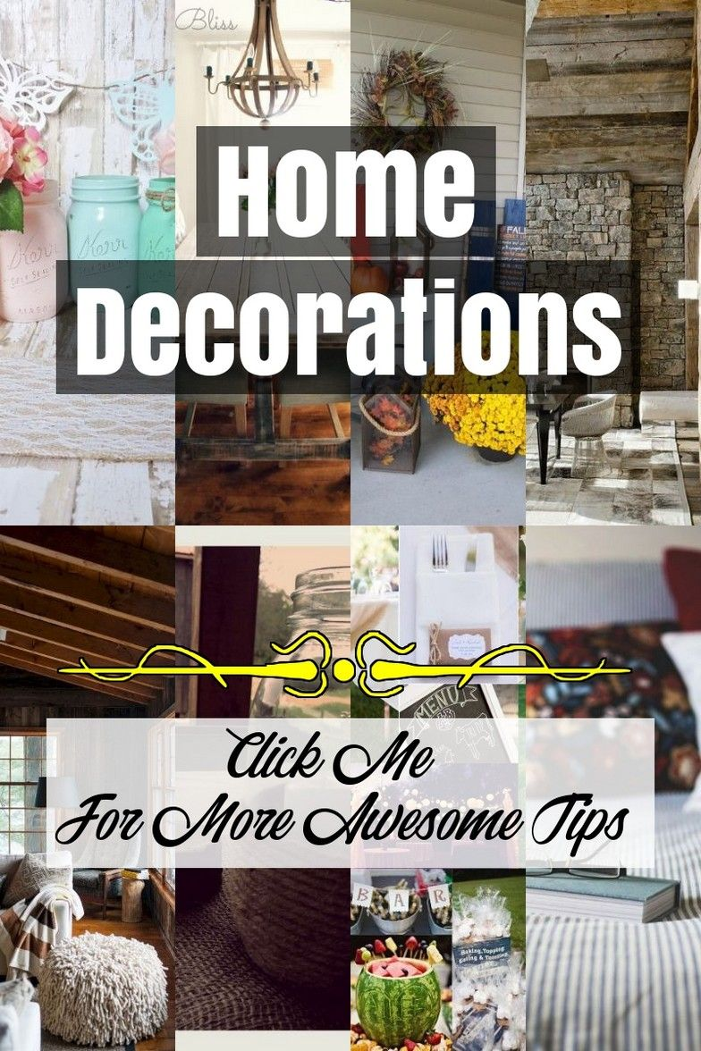 Learning Home Decoration Tips And Tricks To Get Started Read More Details By Clicking On The Image Homedecorationtips Home Decor Tips Asian Decor Decor