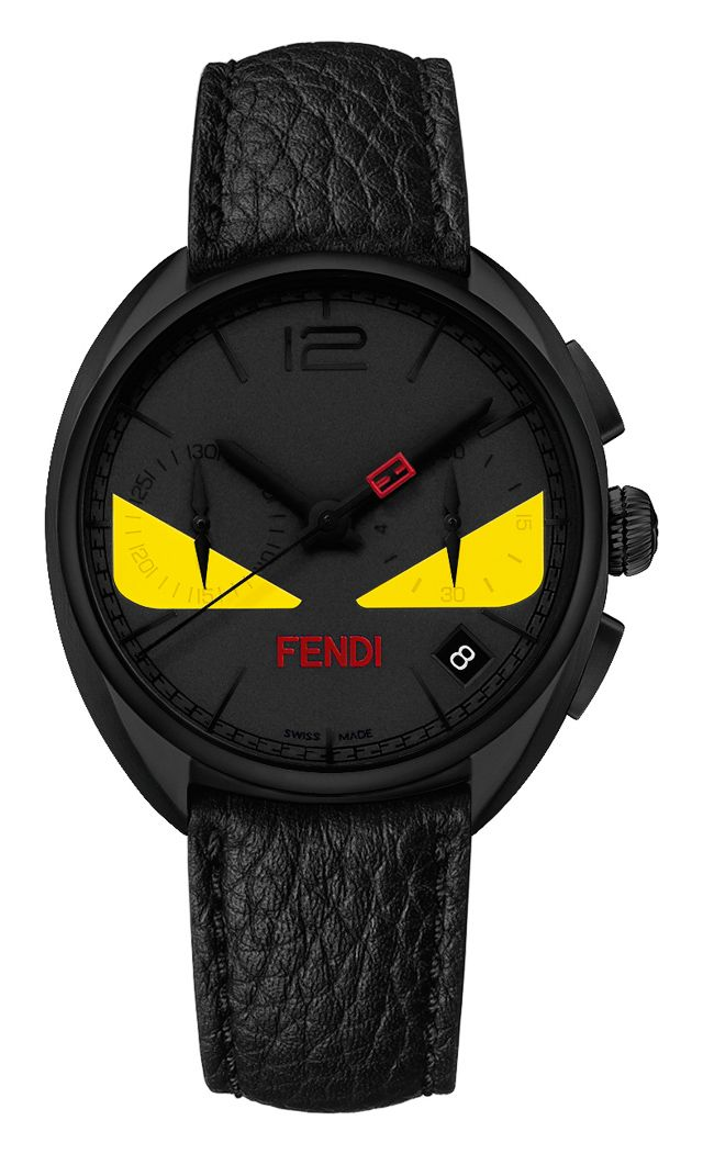 fendi bag bugs now have a wrist companion momento fendi bugs fendi bag bugs now have a wrist companion momento fendi bugs watches