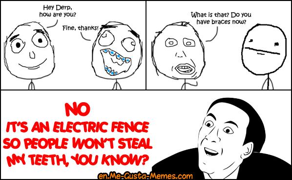 Good Idea Funny Memes Sarcastic Funny Memes Memes Sarcastic