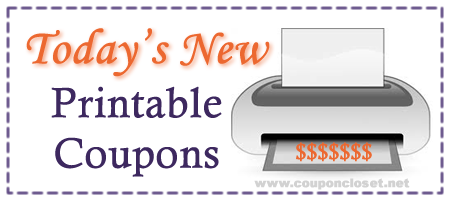 Couponing 101 Your Beginner S Guide To Couponing Find Coupons Printable Coupons Coupons