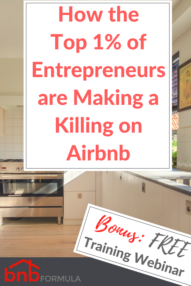 Pin on Airbnb Business Ideas