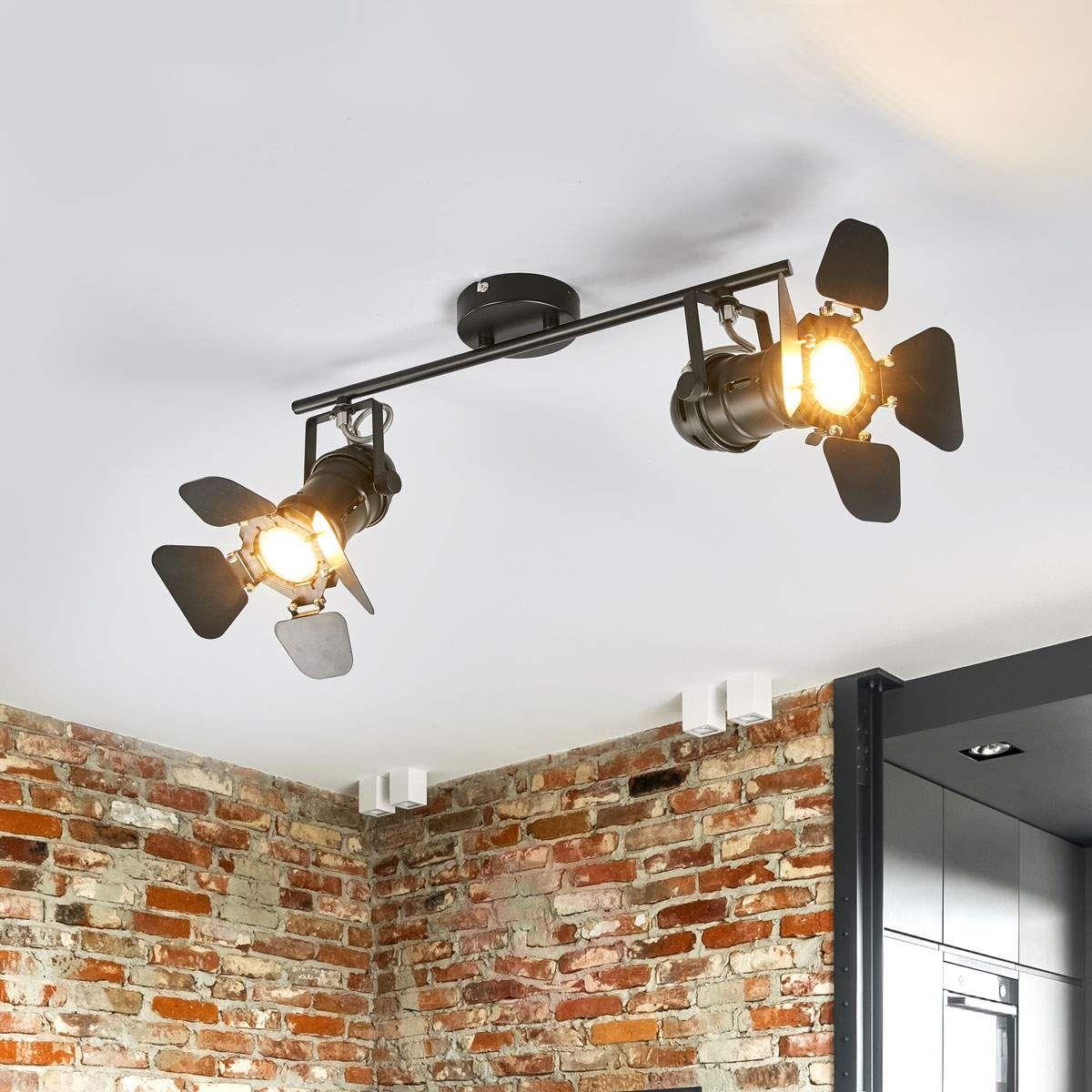 Lampy Wiszące Do Salonu Aranżacje Lampy Sufitowe Led Do