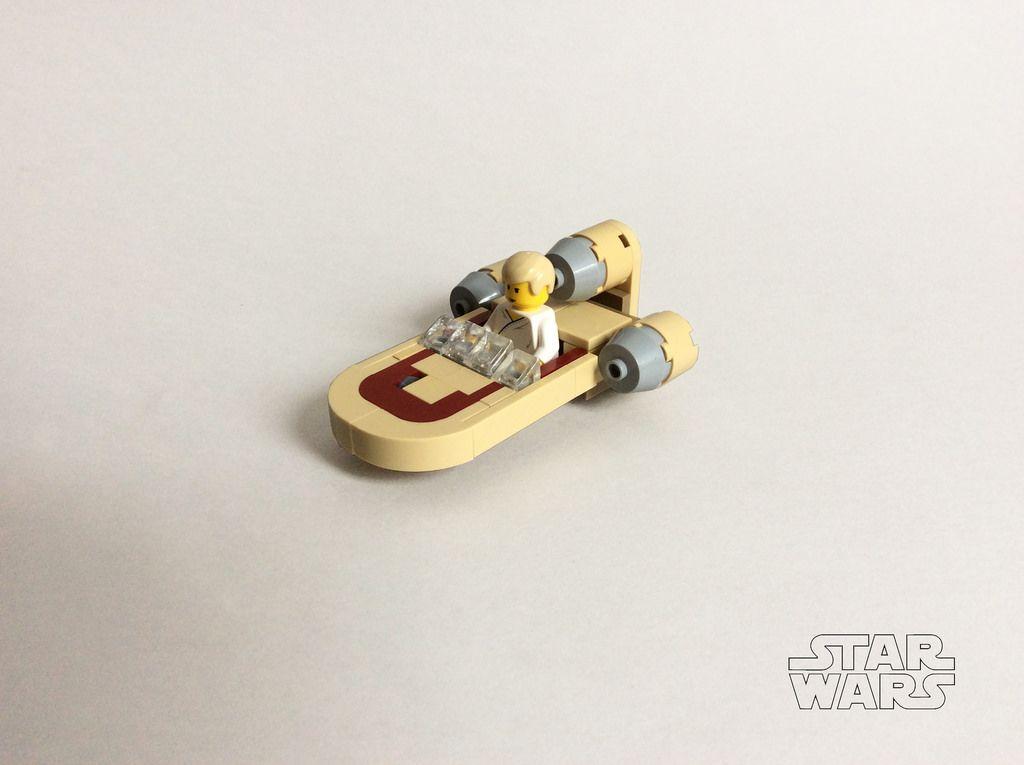 Expand the Winter Village - Winners!   Lego star wars ...  Lego Percy Jackson Luke
