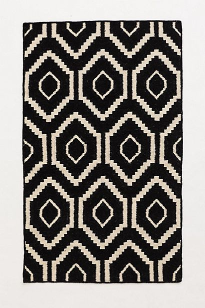 11 Cool Black And White Kitchen Rug Foto Ideas Pattern Rugs