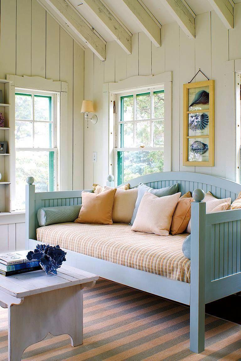 Beach house interior instagram design interiors ideas coastalbedrooms also rh pinterest