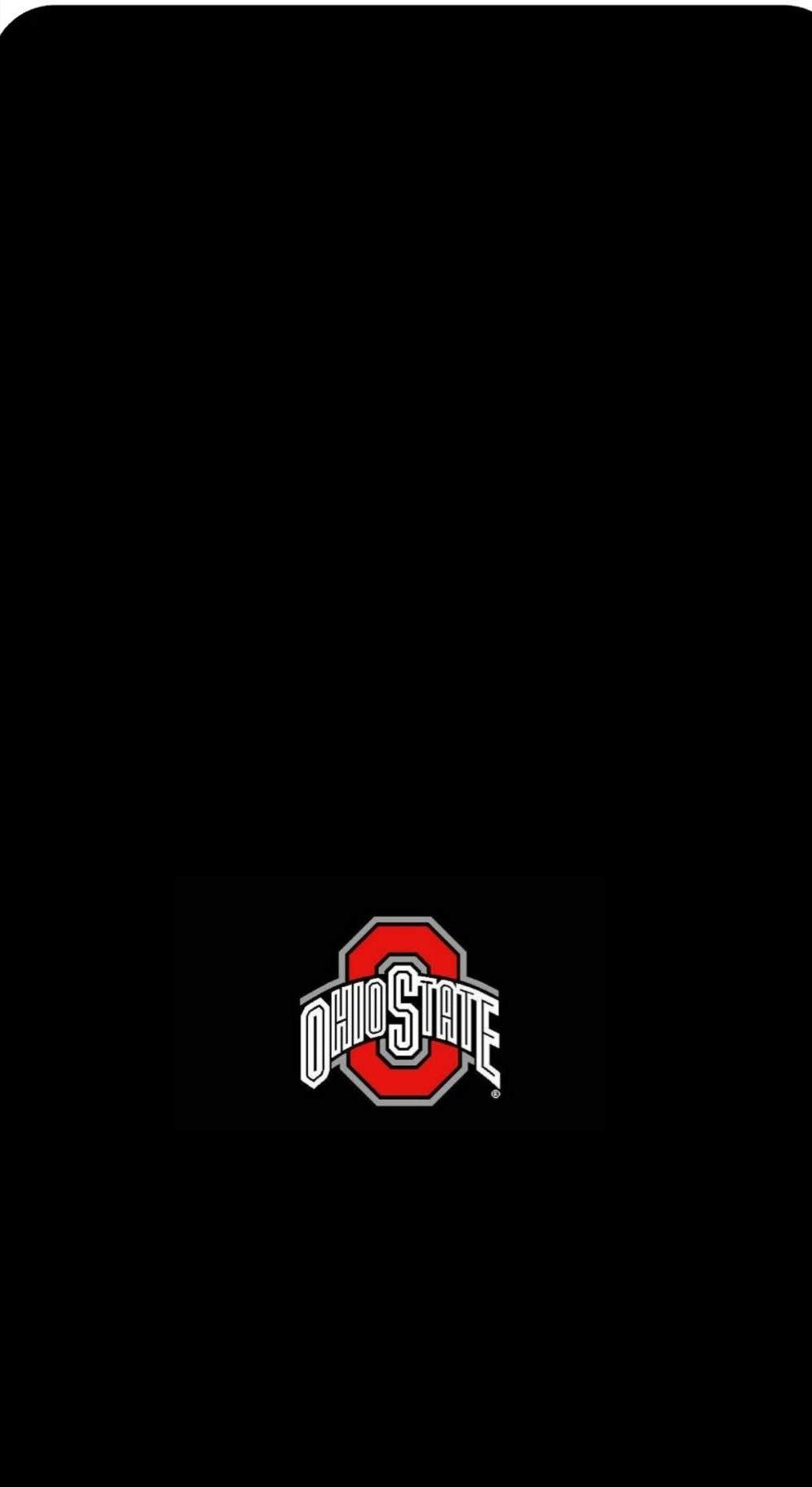 Pin By Daryl Bird On Ohio State Wallpaper Ohio State Wallpaper Ohio State Buckeyes Football Ohio State