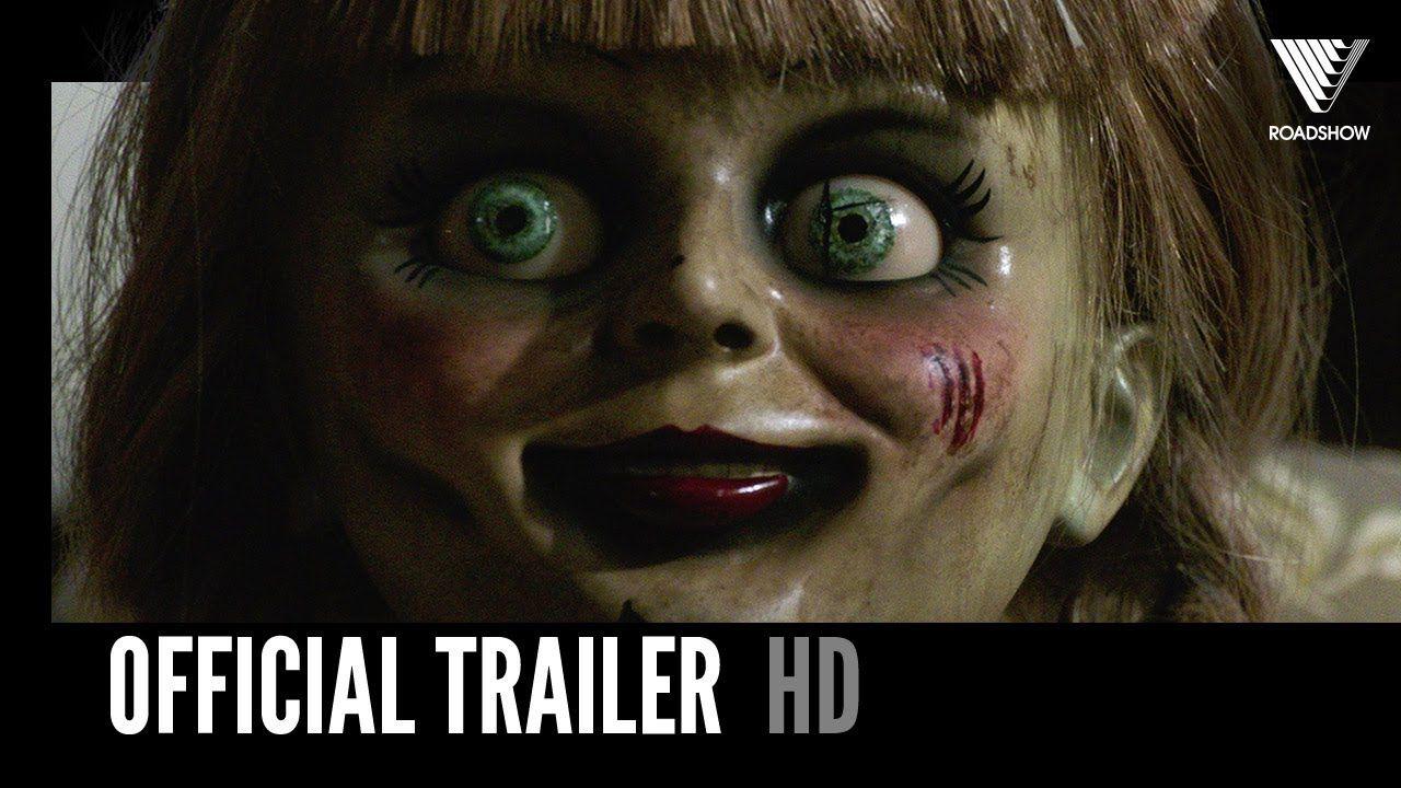 "[""PUTLOCKER""] Jumanji to the Jungle 2017 Full HD"
