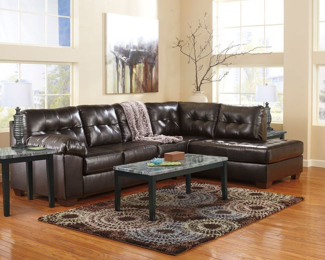 Best Pin On Home Living Room 640 x 480
