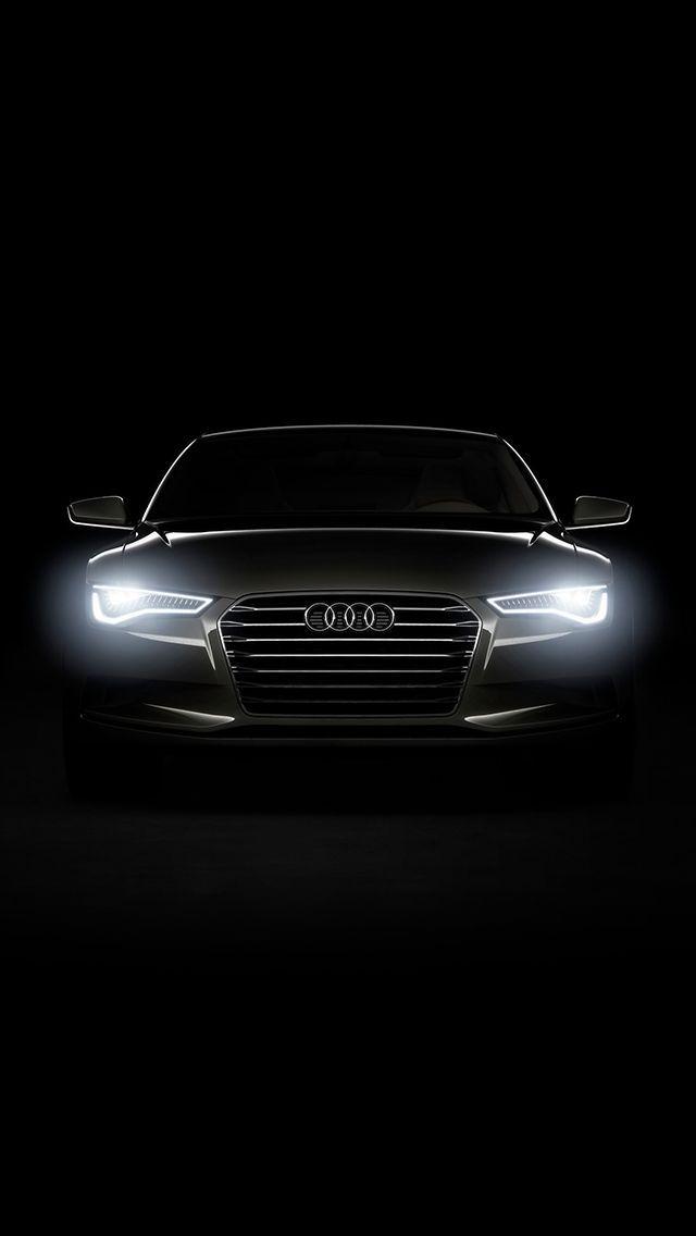 Audi R Iphone Wallpaper Ipod Wallpaper Hd Free Download Audi Auto Hintergrundbilder Traumauto