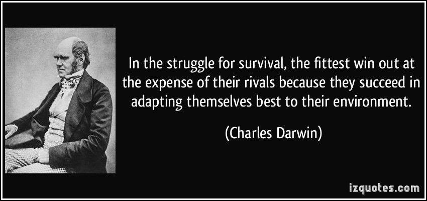 Charlesdarwin Adaptation Charles Darwin Quotes Charles Darwin Darwin