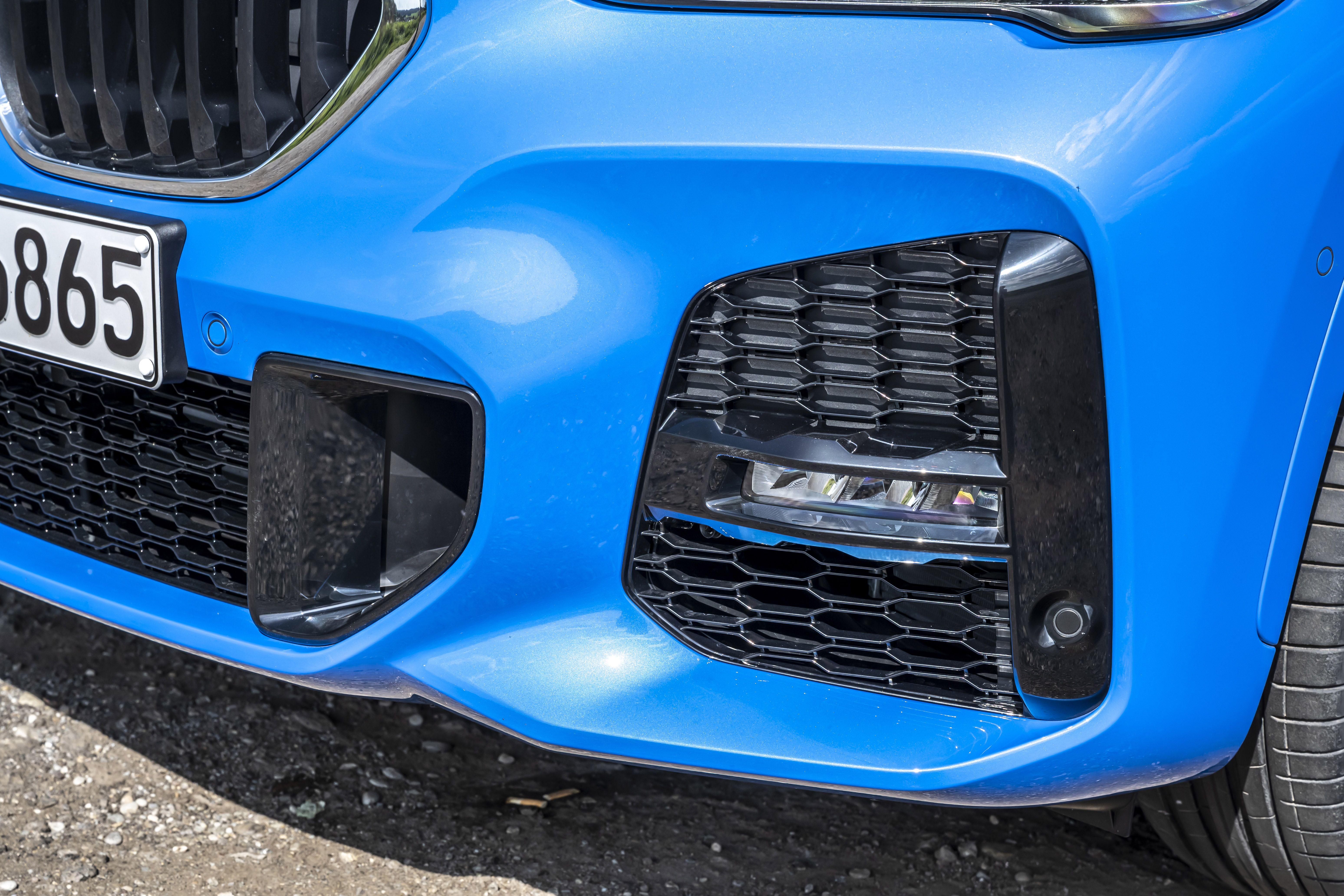 Pin by kasra esmaili on blue Bmw, Honda logo, Sports models