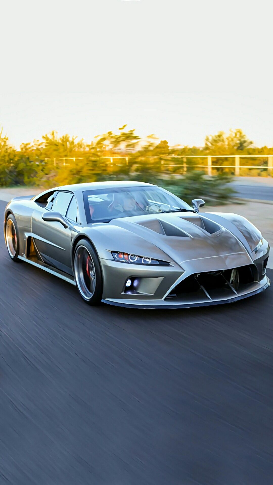x otic concept automobiles pinterest cars supercars and