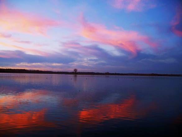 Lake Seminole Donalsonville Photo Album Topix Lake Favorite Places Photo