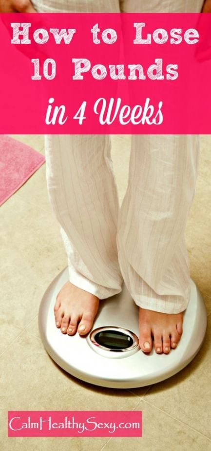 29+ Ideas Fitness Tips Losing Weight 10 Pounds 30 Day #fitness