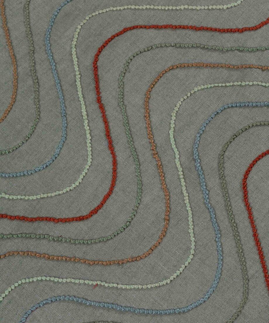 Vanderhurd Fabric In 2020 Kids Rugs Area Rugs Fabric