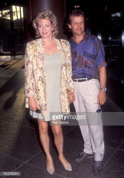 Jean Smart And Richard Gilliland Married In 1987 Jean Smart Designing Women Jo Jeans Richard gilliland (born january 23, 1950) is an american television and movie actor. jean smart and richard gilliland