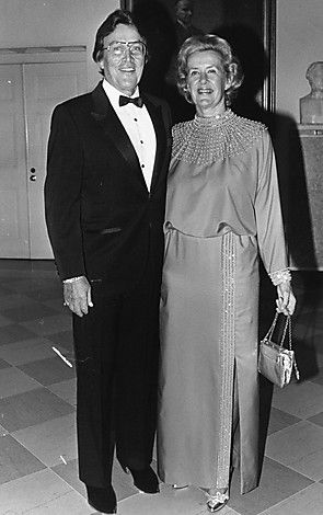 Jimmy Dean Mary Sue Wittauer 1 Married Movie Tv Stars