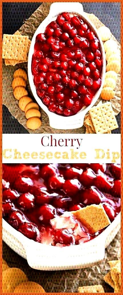 Party Food Dips Crowd Pleasers Appetizer Recipes 36+ Trendy Ideas appetierz platter appetierz room