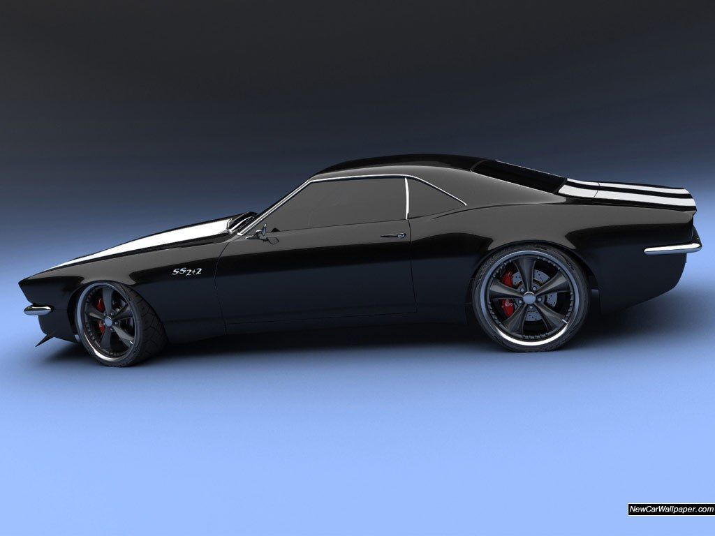 Old Cars And Lots Of Cool Car Stuff Camaro Concept Camaro Car