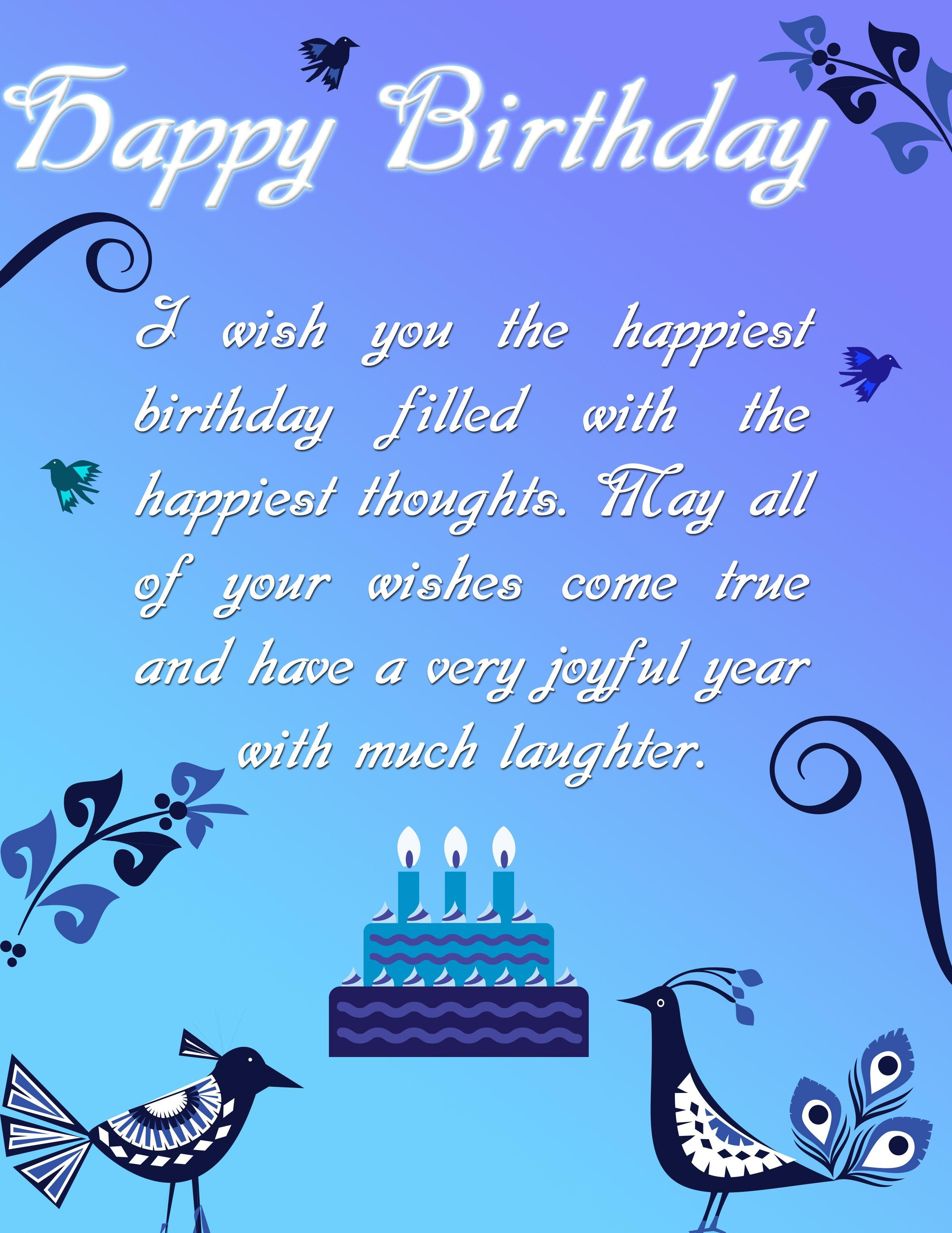 Happy Birthday Ecard original (20).jpg 2,550×3,300 pixels