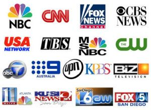 Free Live Tv Streaming Truefinder Org Live Tv Streaming Live Tv Tv Cnn