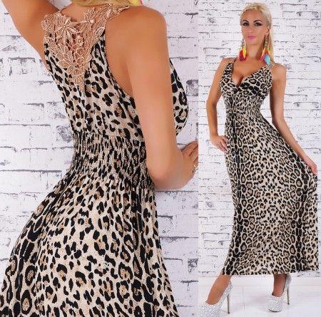 ea776d3ed4 Női ruha, Tunika, Maxiruha - Női ruha webáruház, női ruhák online - HG  Fashion