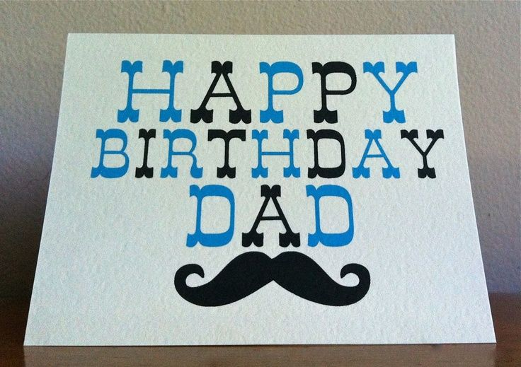 Happy birthday cards for dad bday cards for father happy happy birthday cards for dad bday cards for father bookmarktalkfo Choice Image