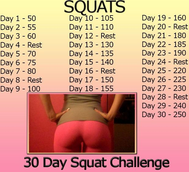 Bigger Firmer Boobs & Butt Workout Want a beautiful curvy waist less body? Here are some workouts for you. Please keep in mind these workouts are going to firm your butt and breasts, not enhance. To enhance and make them bigger you'd have to gain weight first! Enjoy ❤️ and good luck