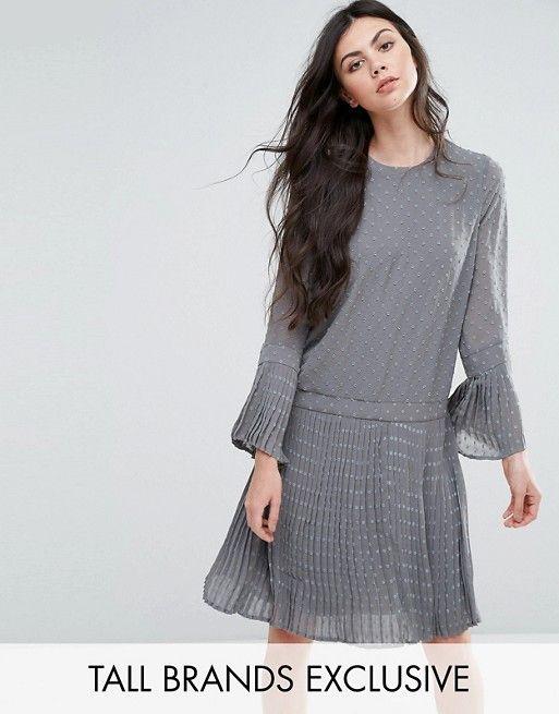 f43a85e227f Discover Fashion Online