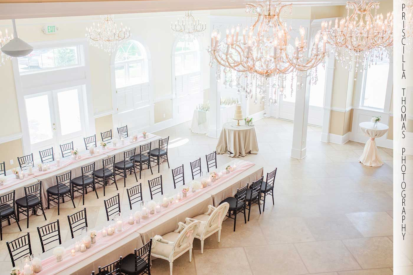 Gallery of weddings and receptions held at the Tybee Island Wedding ...