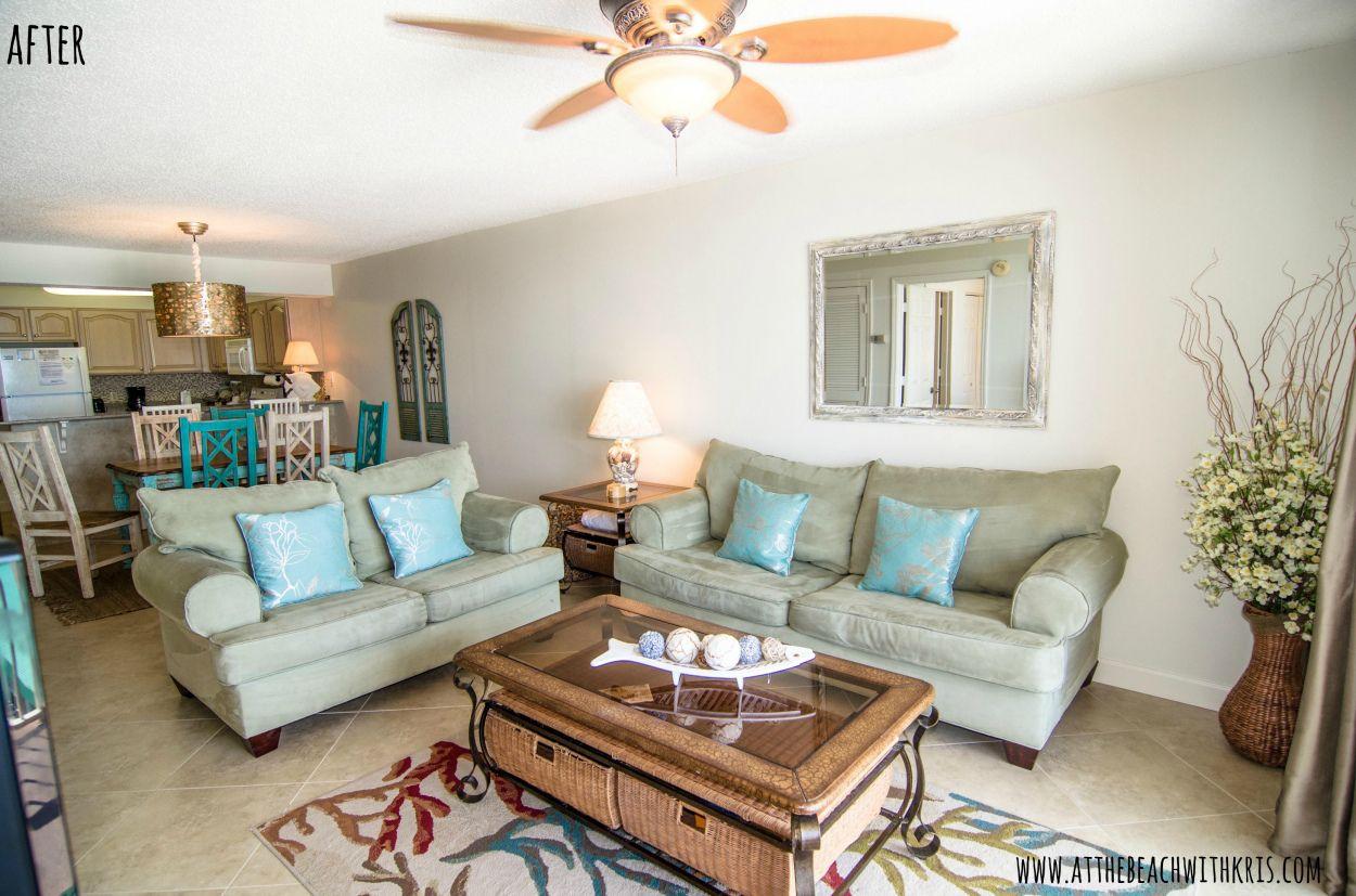 Beach Condo Furniture Ideas Best Modern Check More At