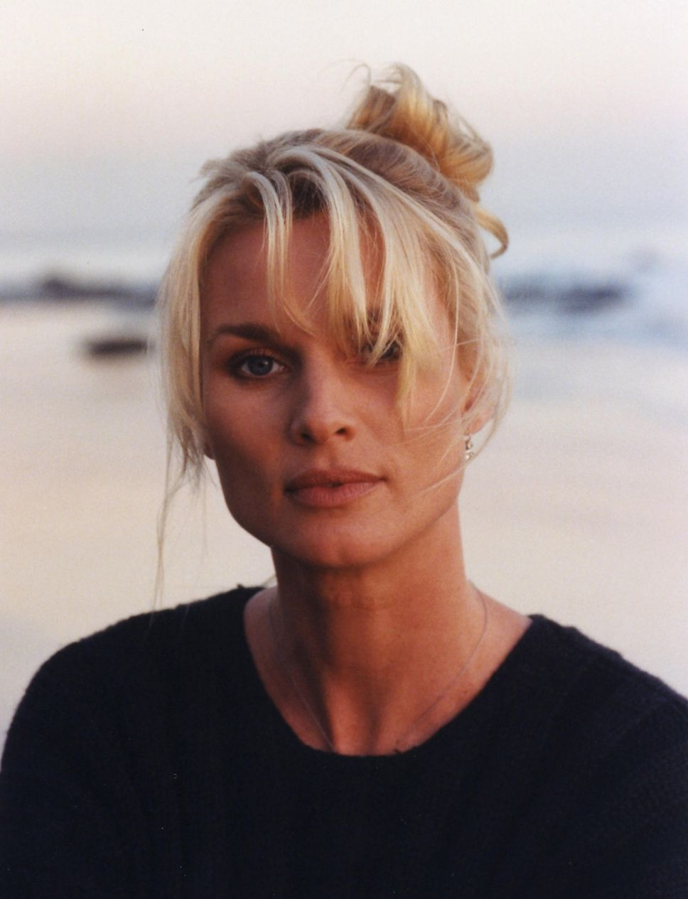 Is An English Television And Film Actress Known For Playing Edie