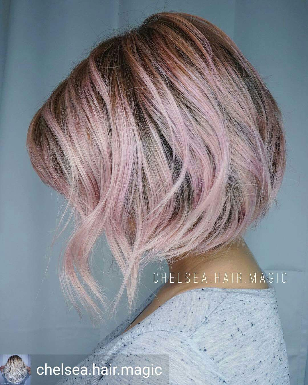 Yes this color mane thing pinterest hair coloring hair